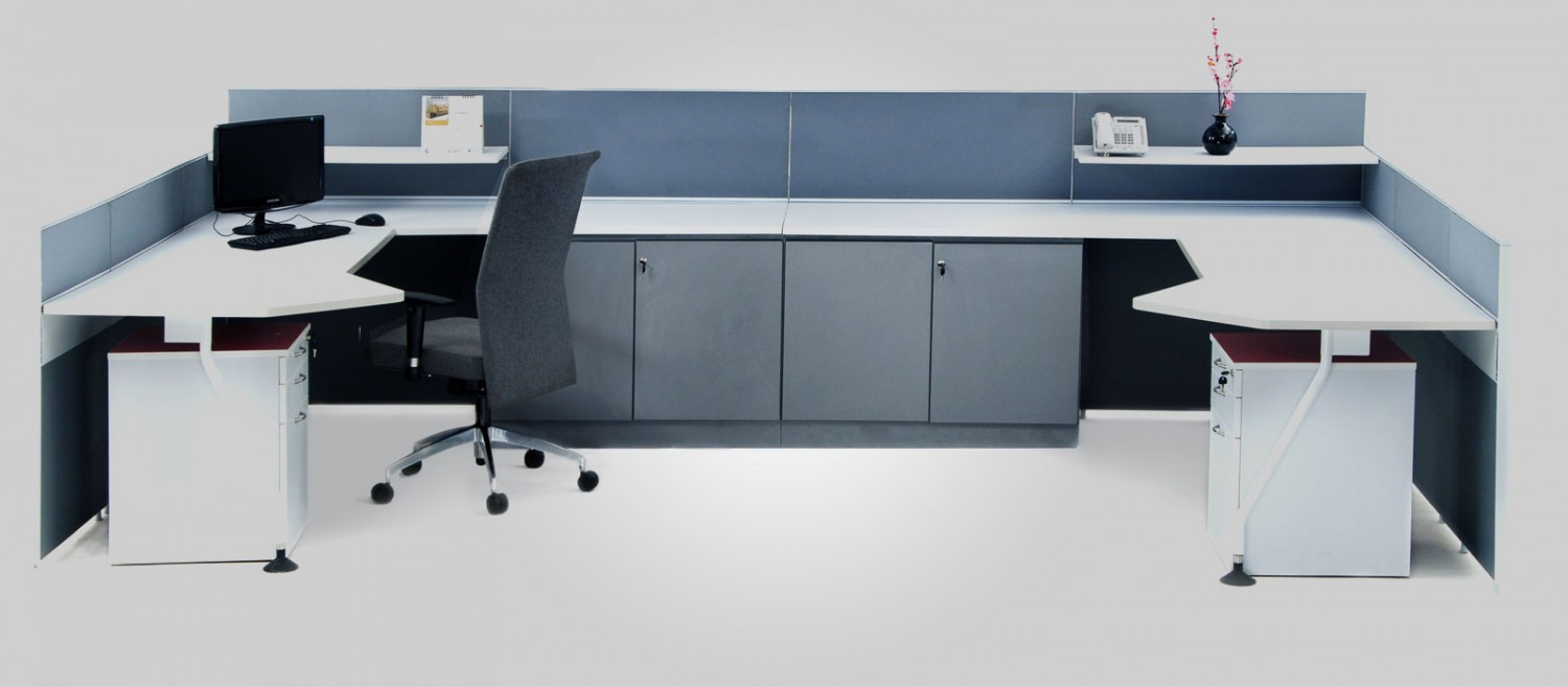 Home Bequem Kreasindo Pratama Office Furniture Indonesia